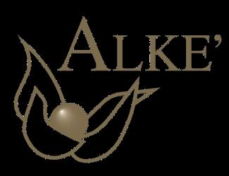 Alkeitalia.com