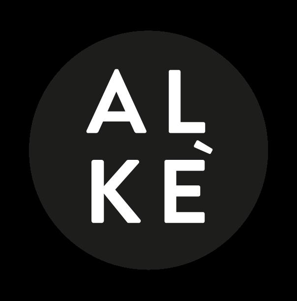 Produzione Alkekengi