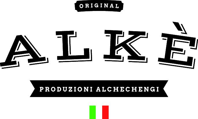 Prodotti Alkeitalia