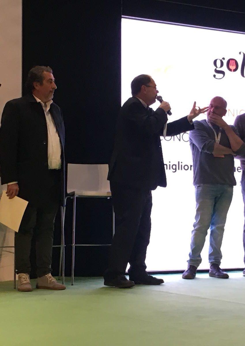 premiazione_golosaria