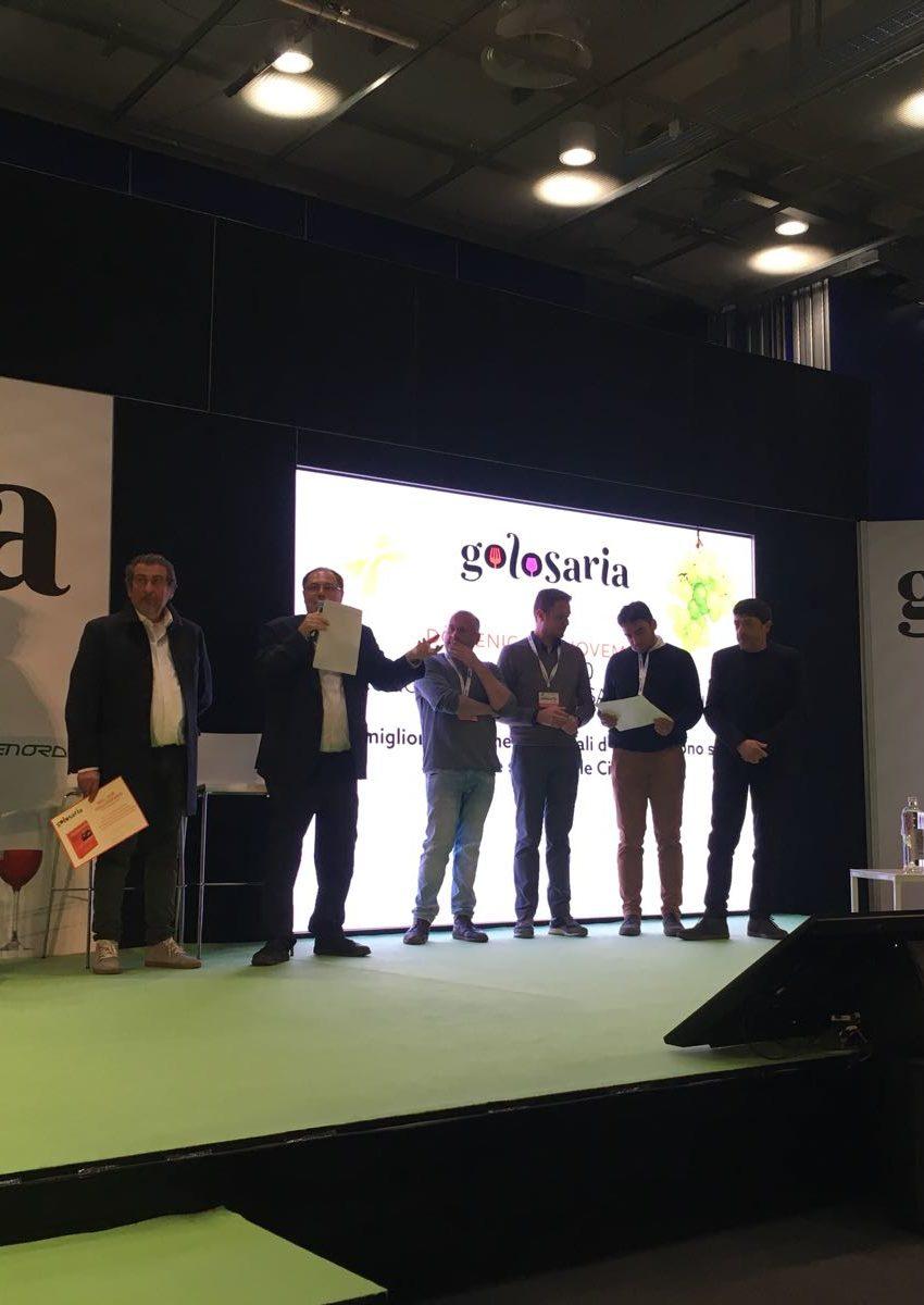 premiazione_golosaria_2017_alkeitalia