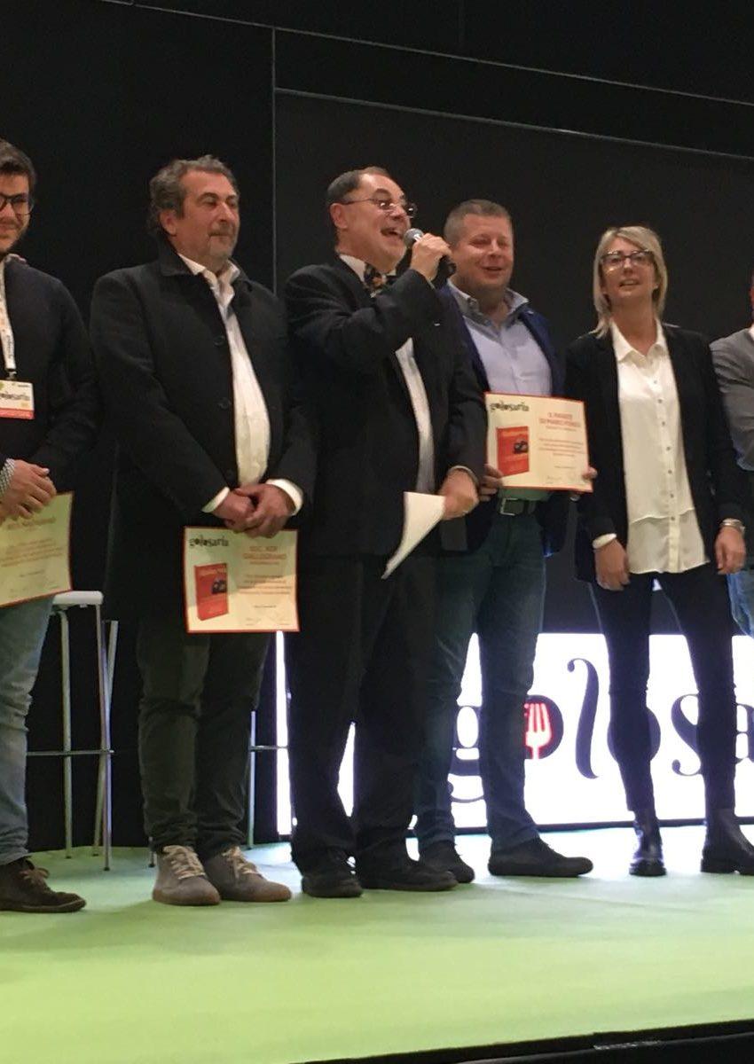premiazione_golosaria_2017_alkeitalia_1