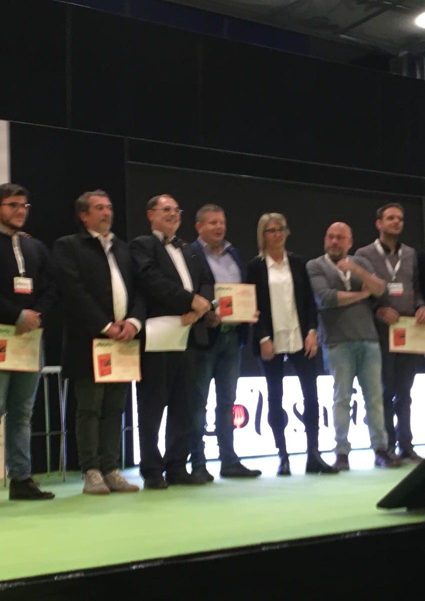 premiazione_golosaria_2017_alkeitalia_2