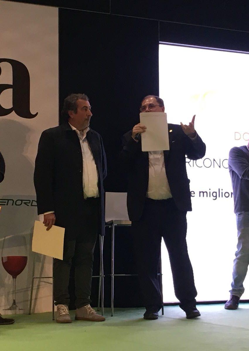premiazione_golosaria_2017_alkeitalia_3