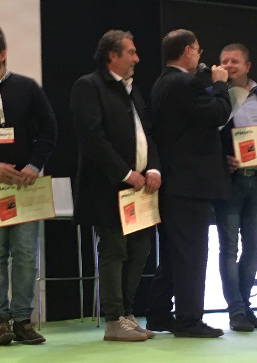 premiazione_golosaria_2017_alkeitalia_4
