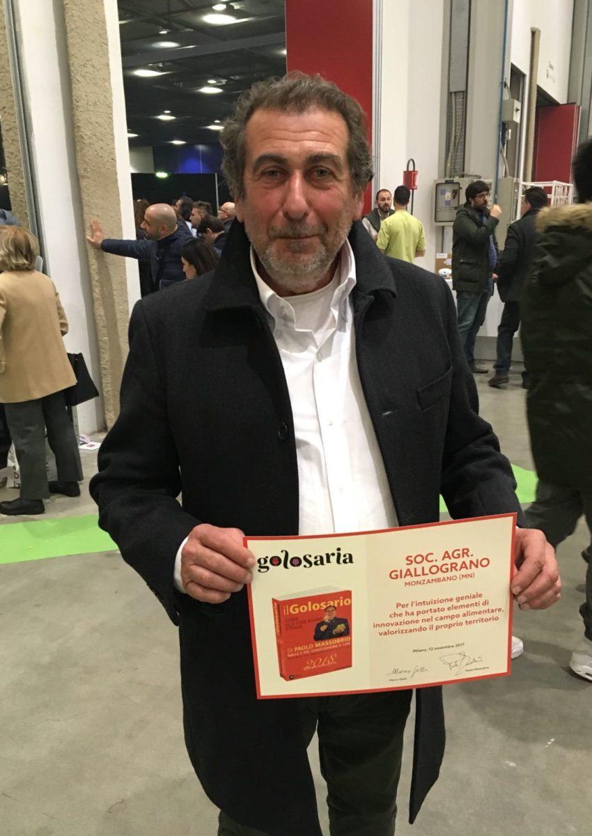 premiazione_golosaria_2017_alkeitalia_5